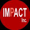 impactinc-icon